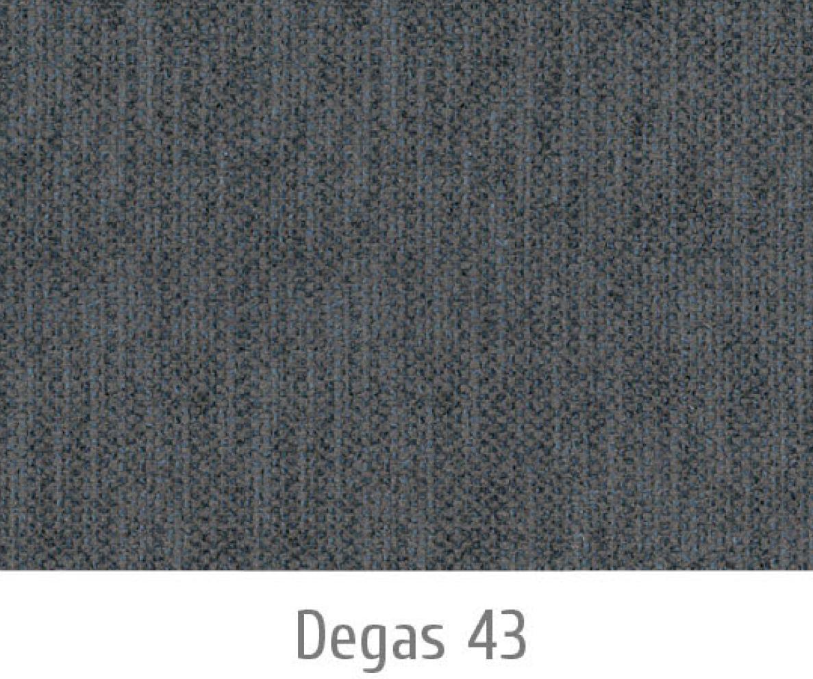 Degas43