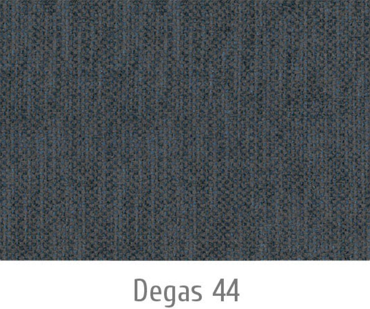 Degas44