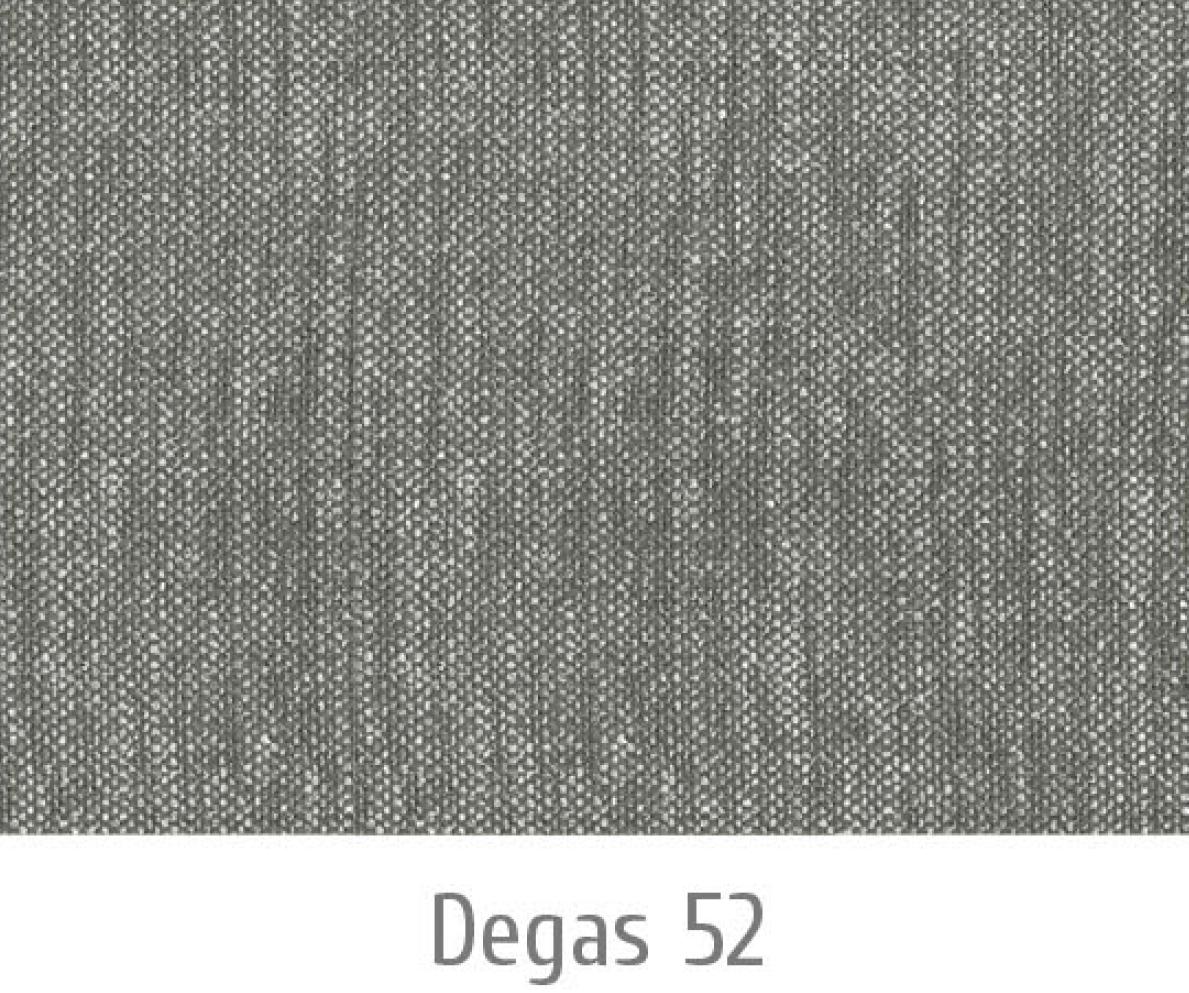 Degas52