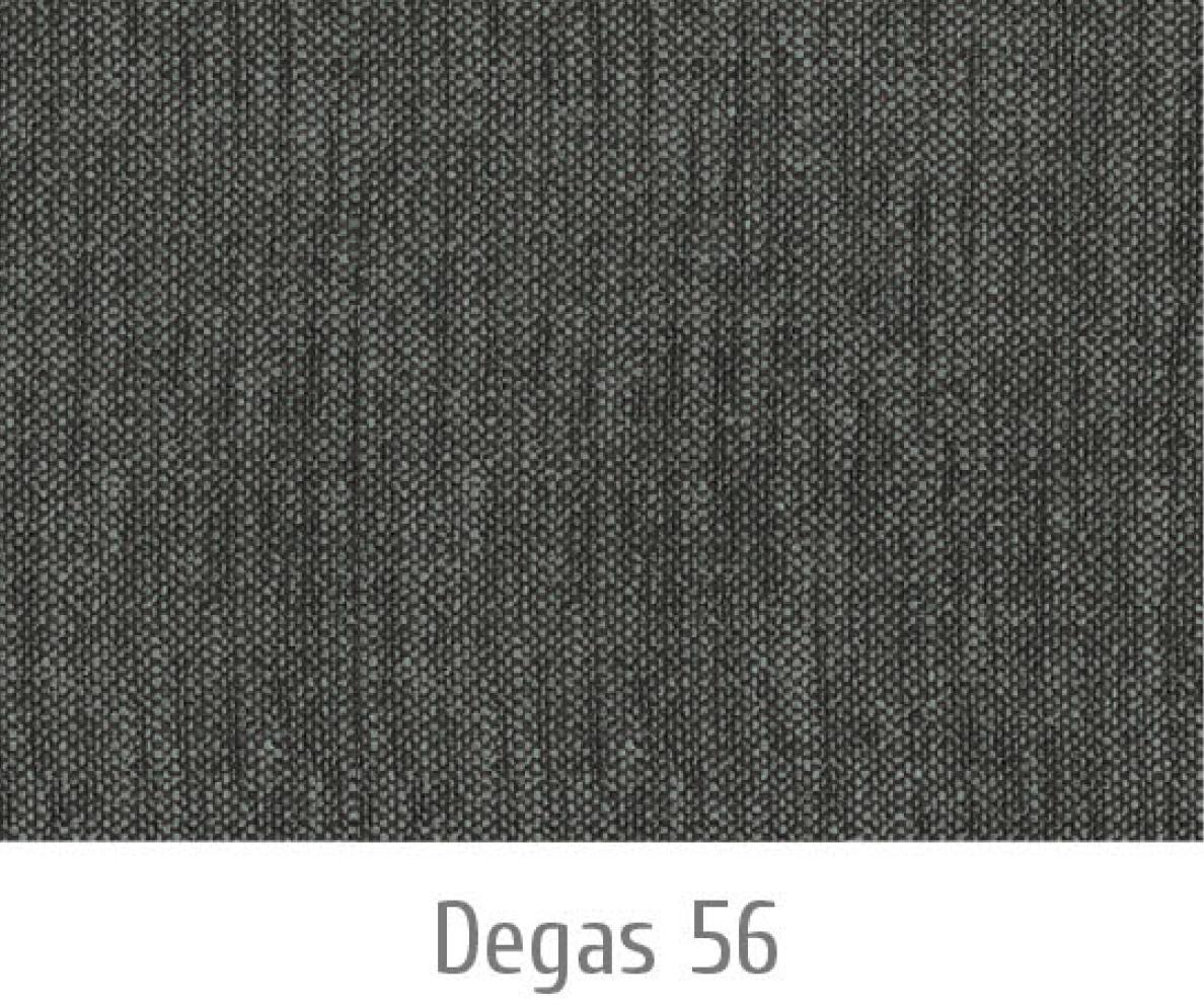 Degas56