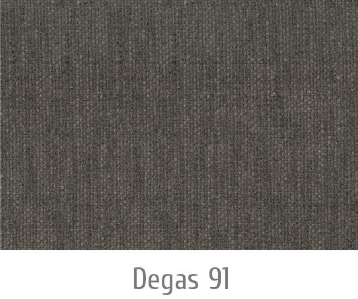 Degas91