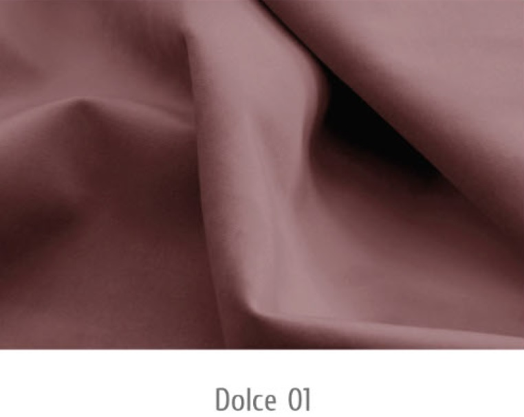 Dolce01
