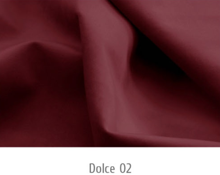Dolce02