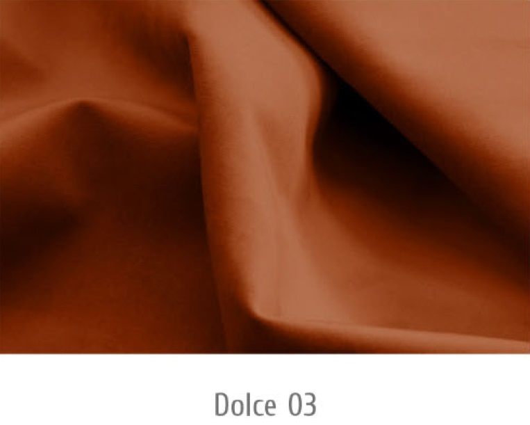 Dolce03