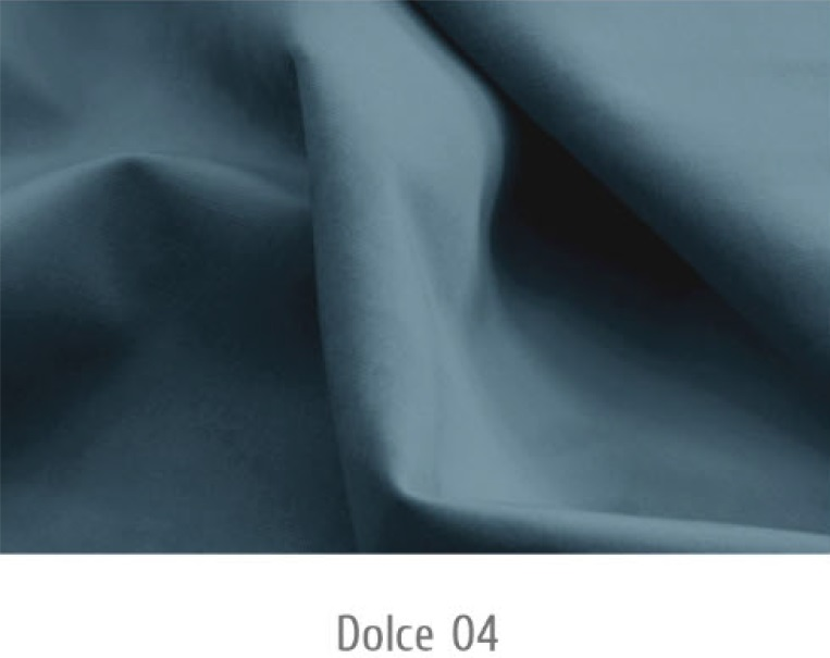 Dolce04