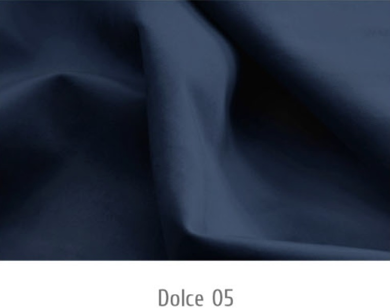 Dolce05