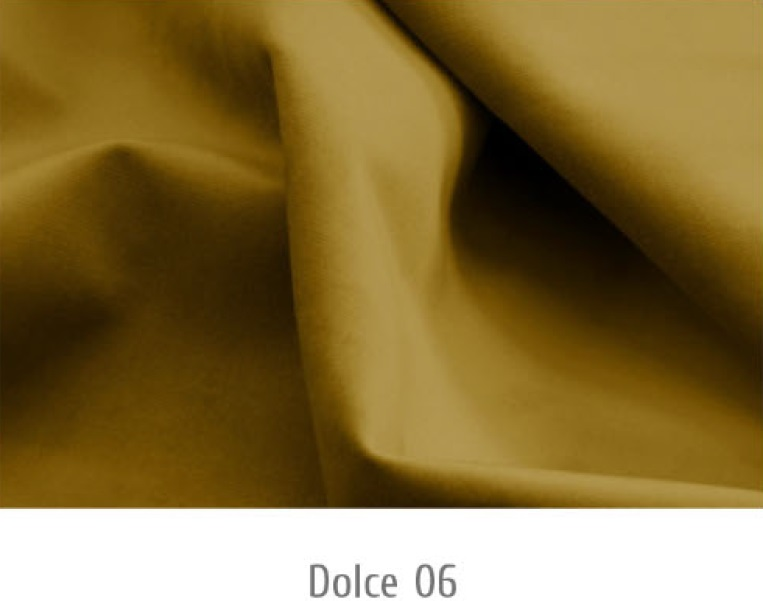 Dolce06