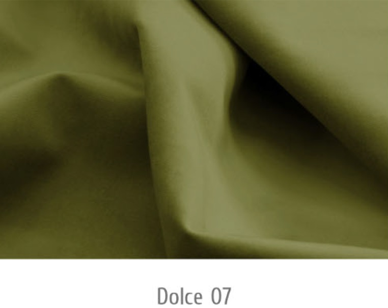 Dolce07