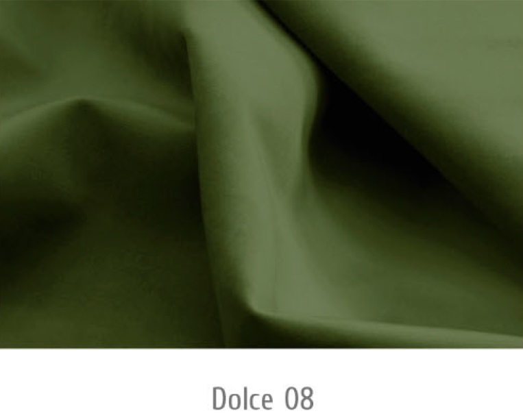 Dolce08