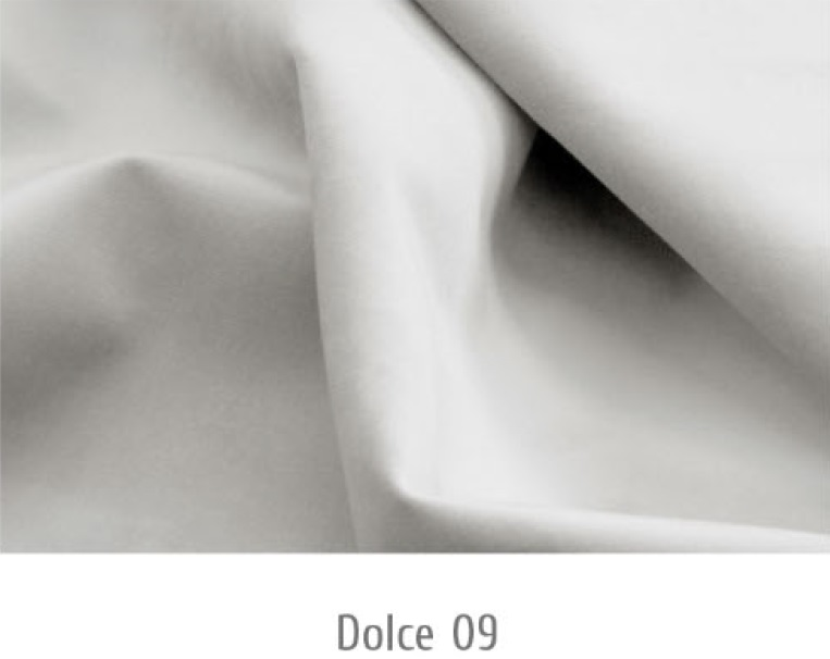 Dolce09
