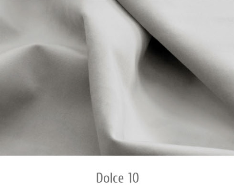 Dolce10