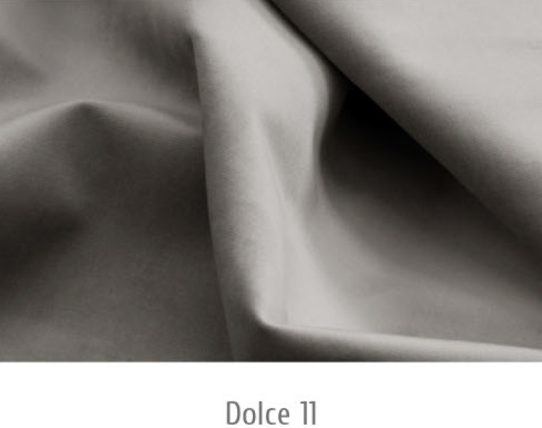 Dolce11