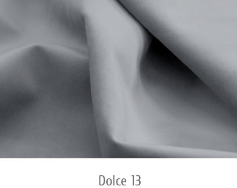 Dolce13