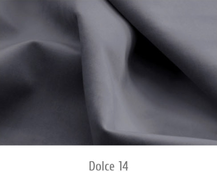 Dolce14
