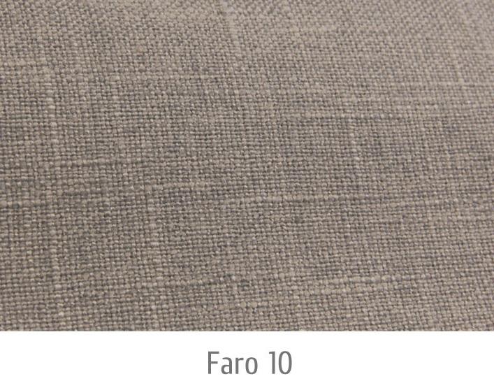 Faro10