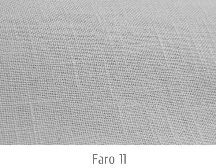 Faro11