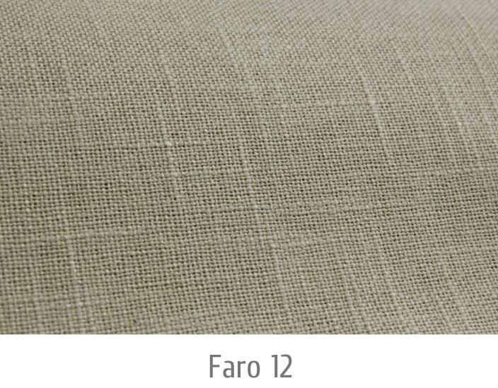 Faro12