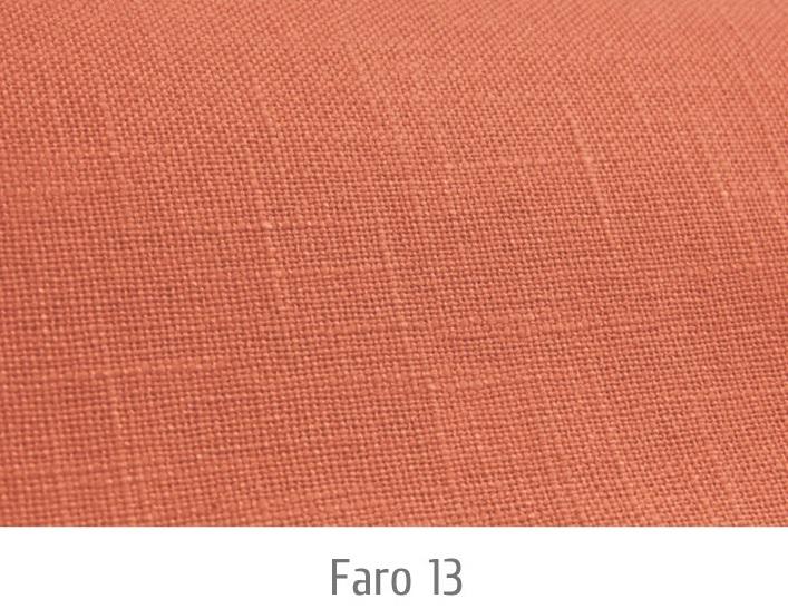 Faro13