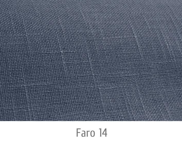 Faro14