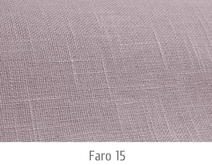 Faro15