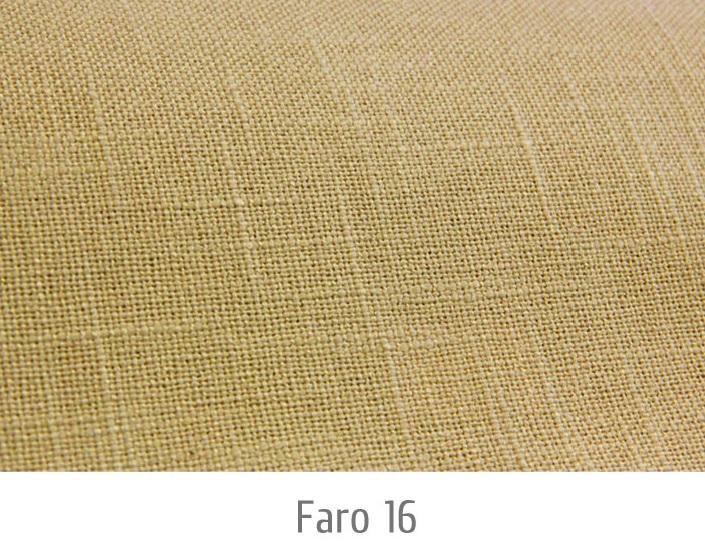 Faro16