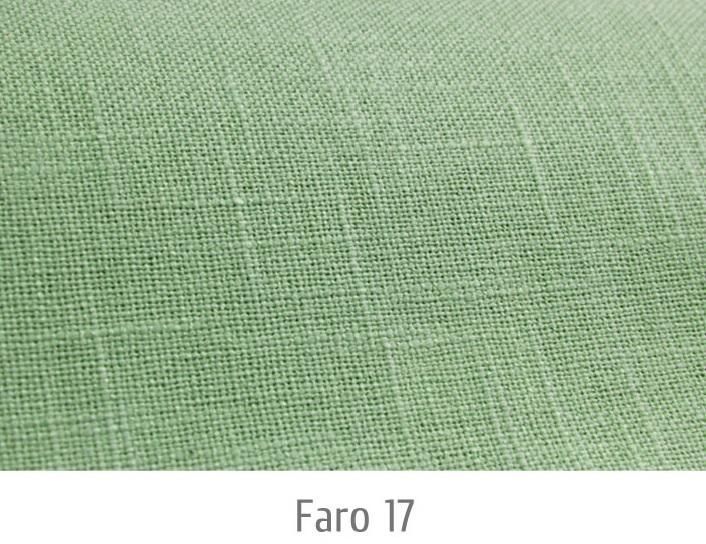 Faro17