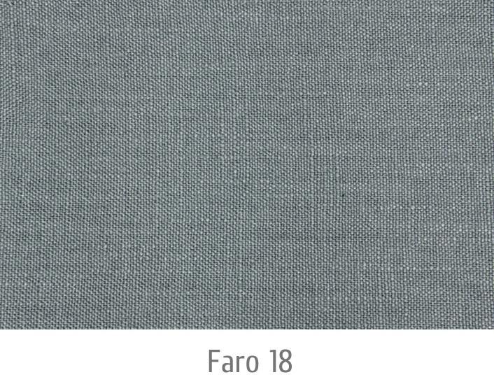 Faro18