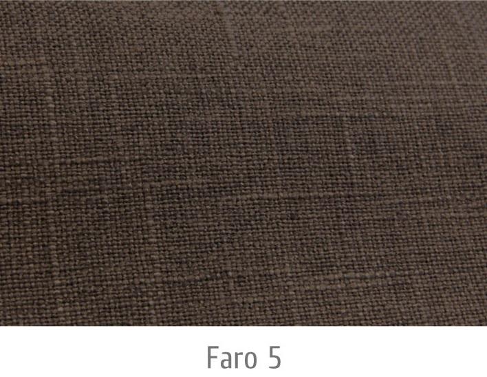 Faro5