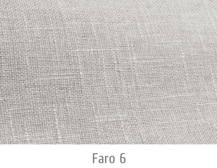 Faro6