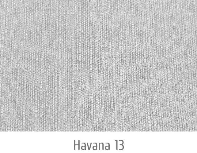 Havana13