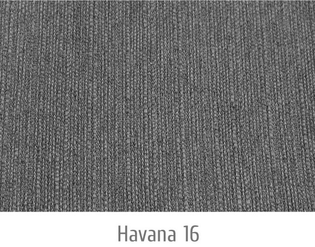 Havana16