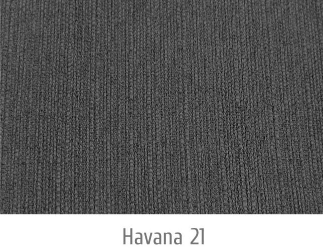 Havana21
