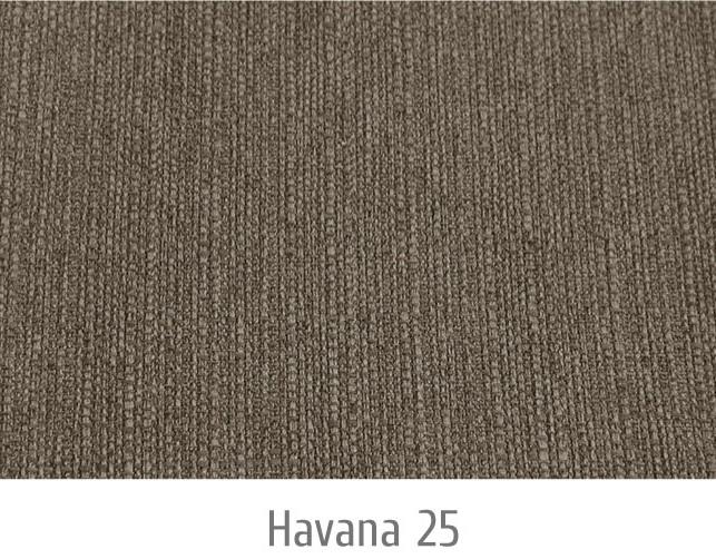 Havana25