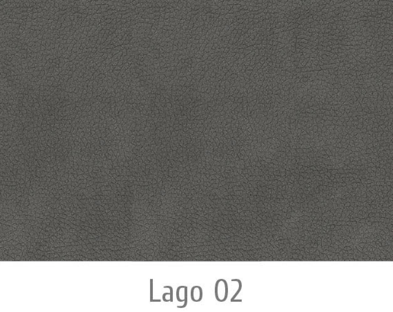 Lago02