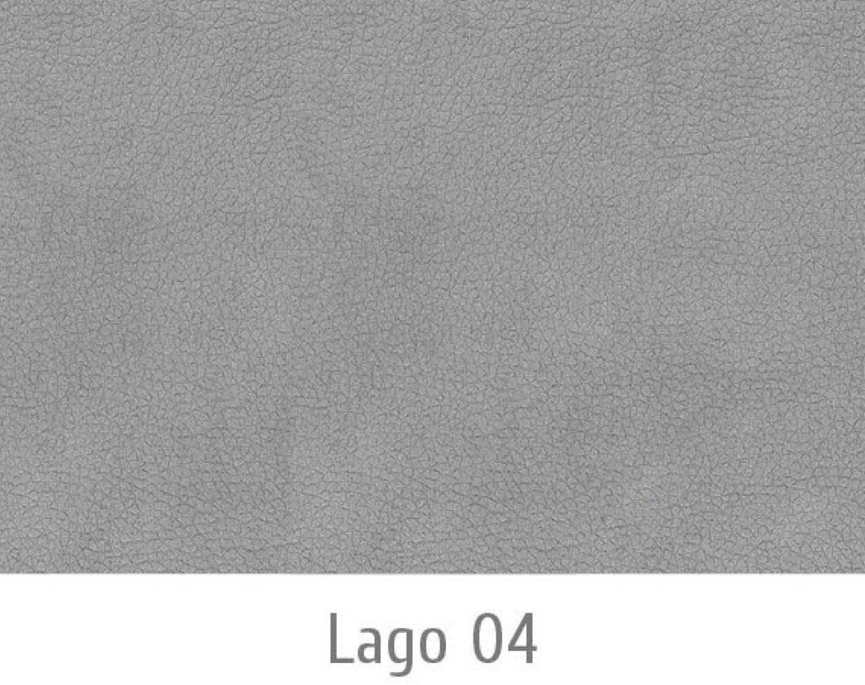 Lago04