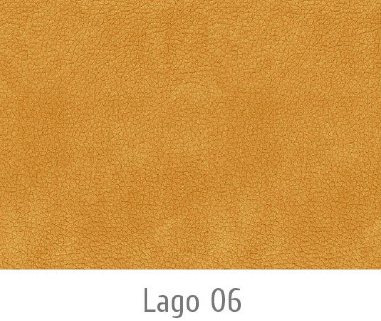 Lago06
