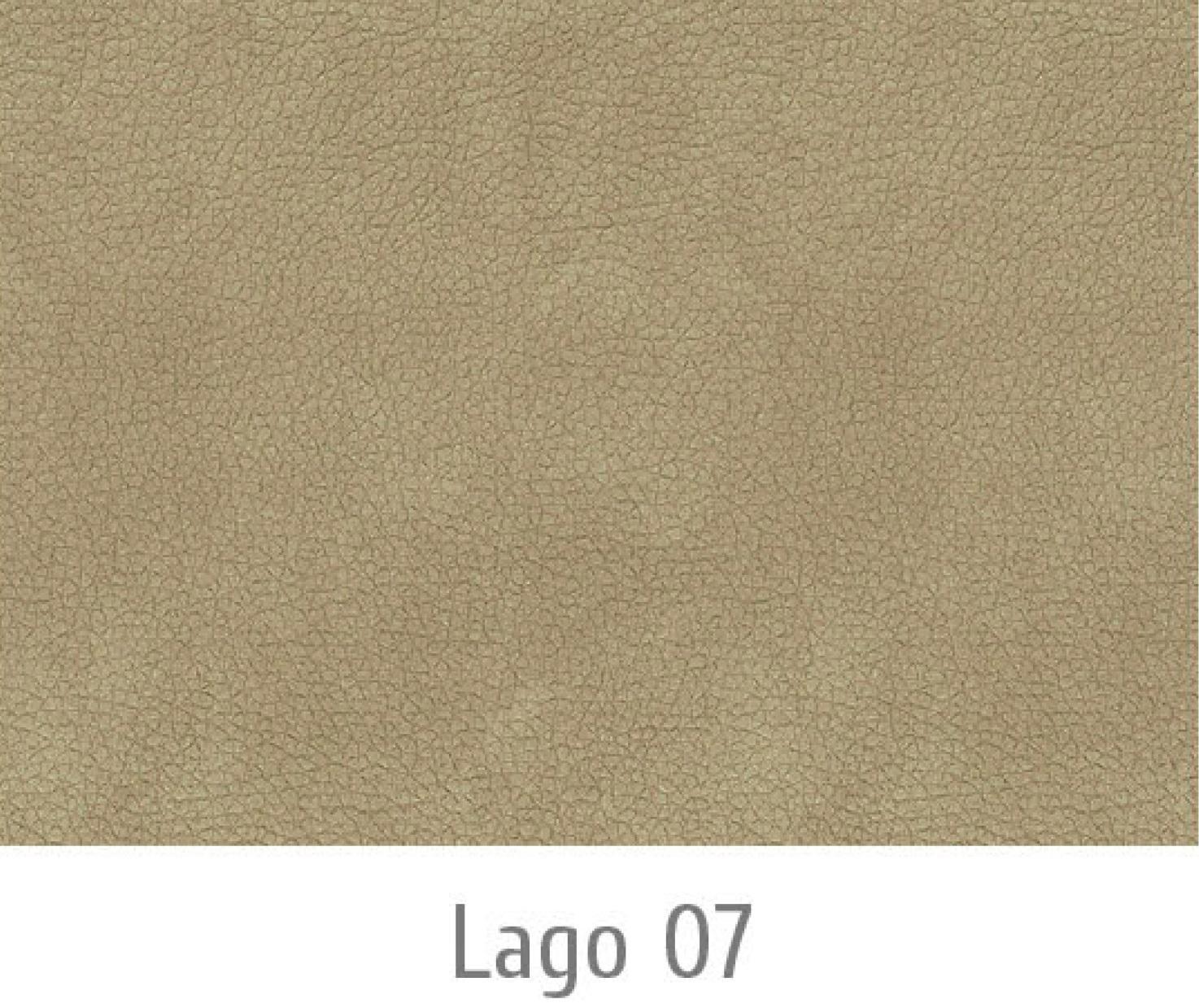 Lago07