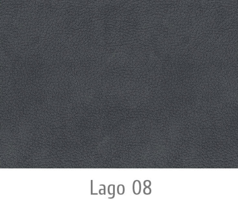 Lago08