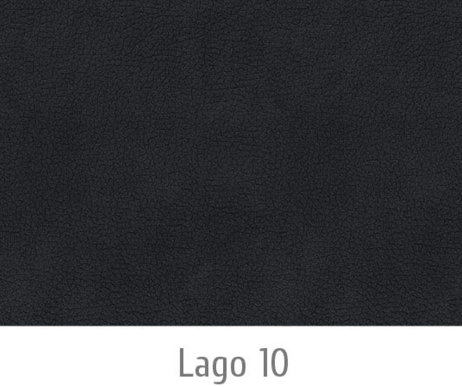 Lago10