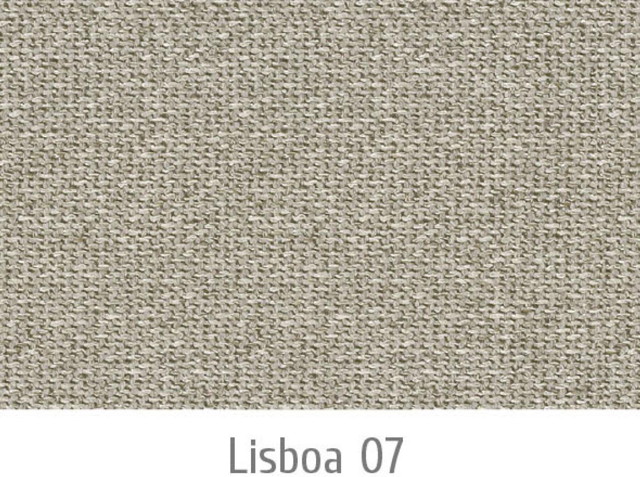 Lisboa07