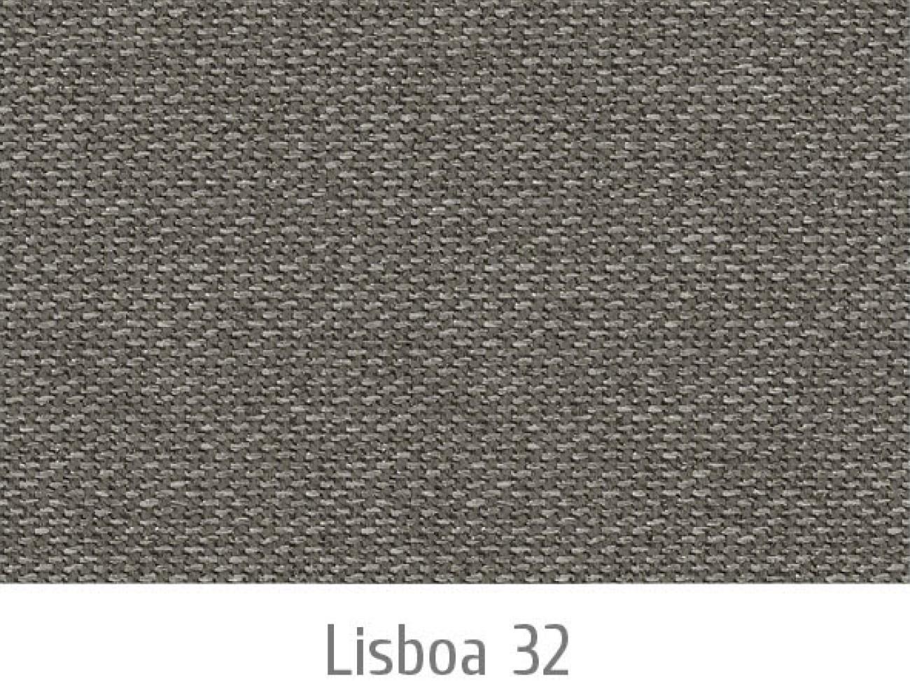 Lisboa32