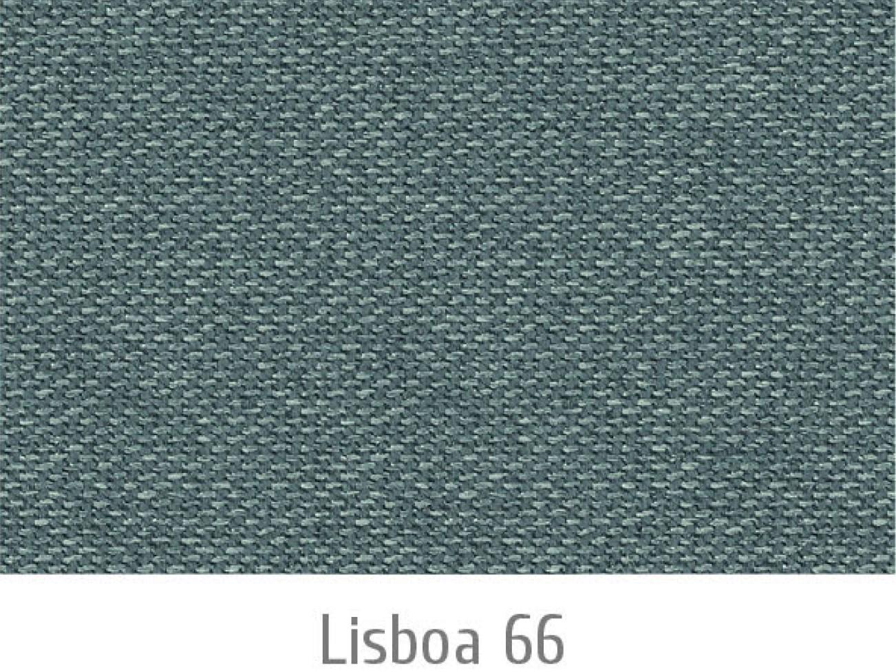 Lisboa66