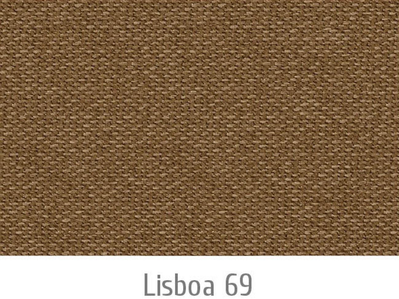 Lisboa69