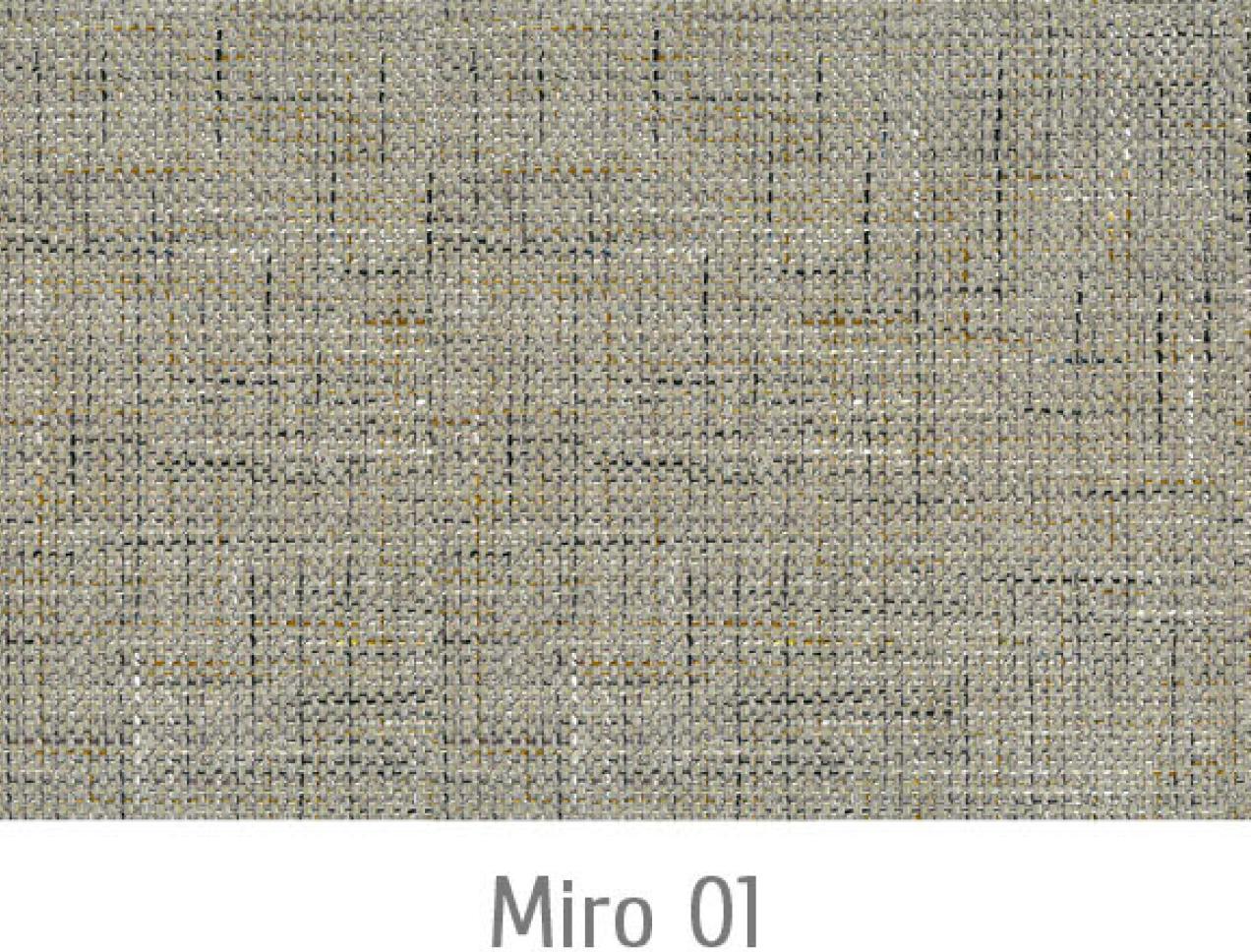 Miro01