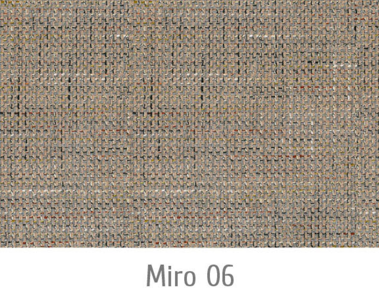 Miro06