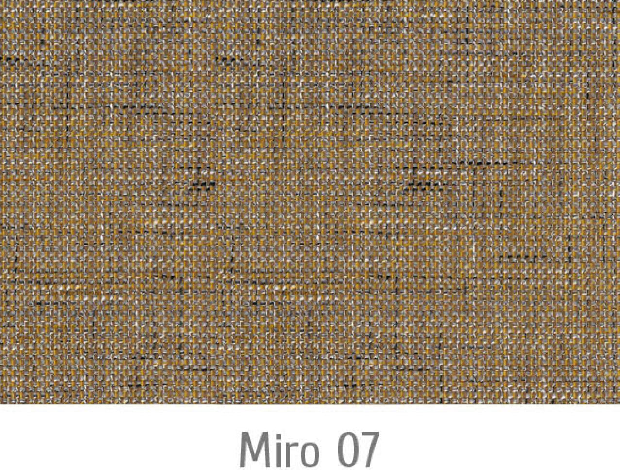 Miro07