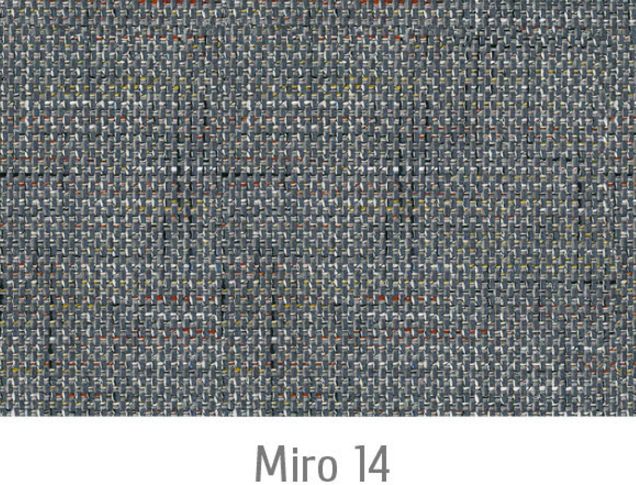 Miro14