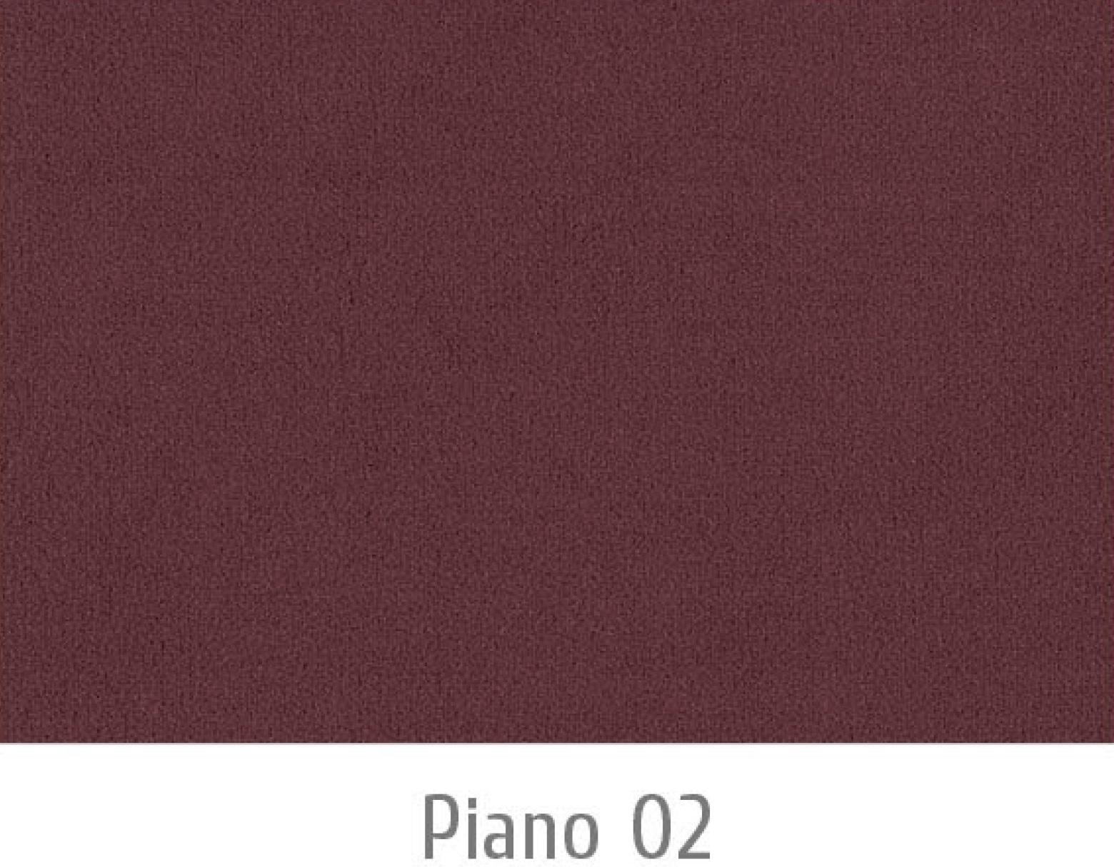 Piano02