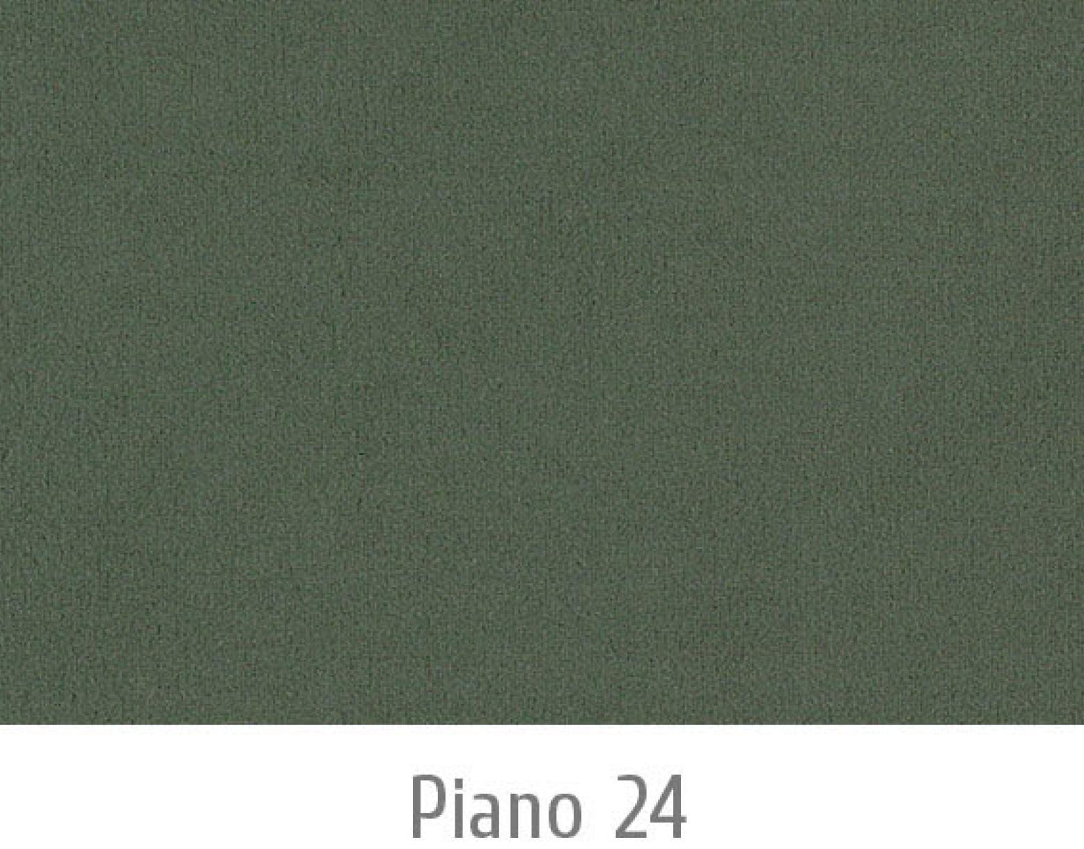 Piano24