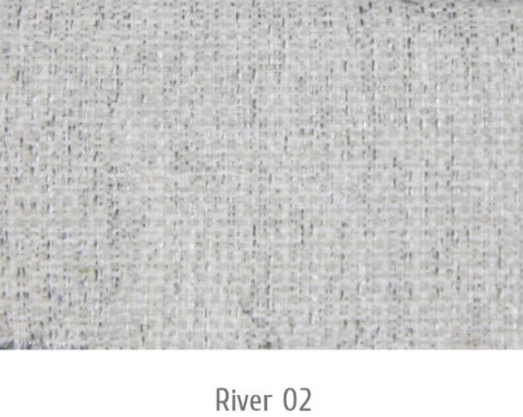 River02